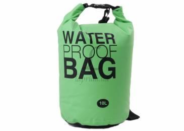 08c853897916 Сумки оптом женские от производителя а также купить рюкзаки оптом по ...