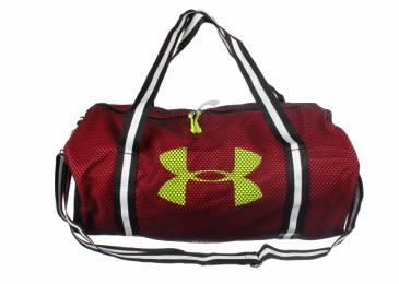 abdd3ba3e3ea Спортивные сумки - Оптовый интернет магазин товаров для бизнеса ...