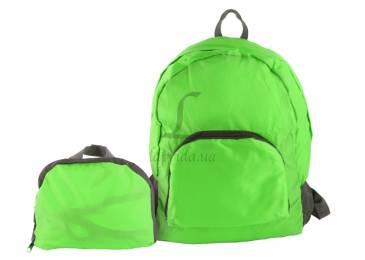 d2165a0d14f0 Купить рюкзаки оптом в Одессе, женские рюкзаки оптом а также женские ...